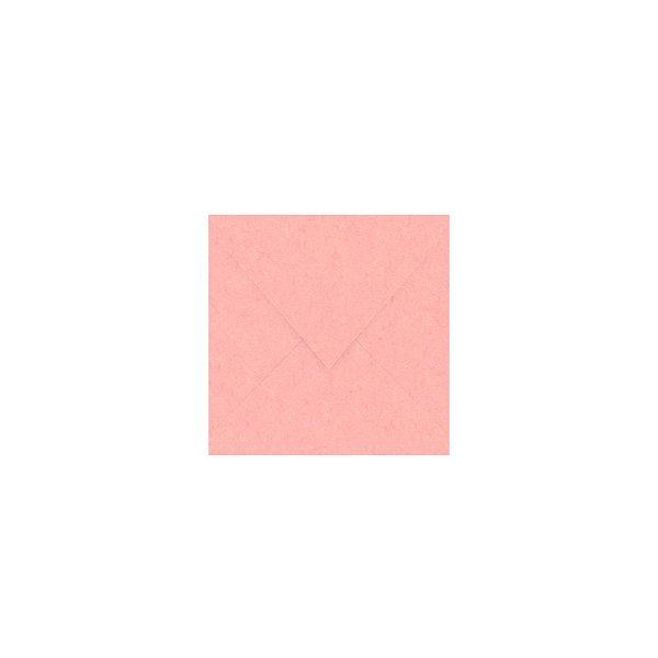 Envelope para convite | Quadrado Aba Bico Color Plus Fidji 25,5x25,5