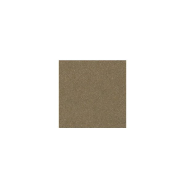 Envelope para convite | Quadrado Aba Bico Color Plus Havana 25,5x25,5