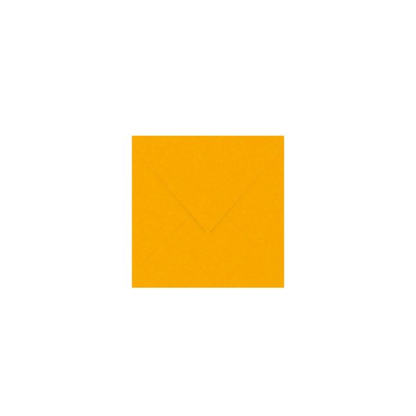 Envelope para convite | Quadrado Aba Bico Color Plus Jamaica 25,5x25,5