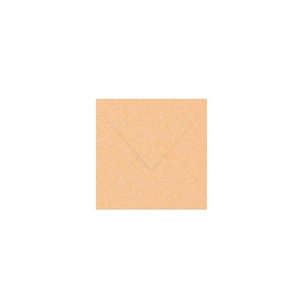 Envelope para convite | Quadrado Aba Bico Color Plus Madrid 25,5x25,5