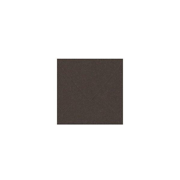 Envelope para convite | Quadrado Aba Bico Color Plus Marrocos 25,5x25,5