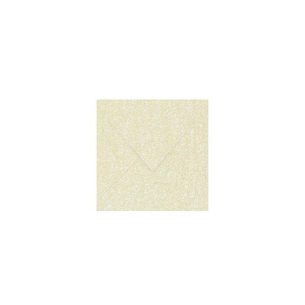 Envelope para convite   Quadrado Aba Bico Color Plus Metálico Majorca 25,5x25,5