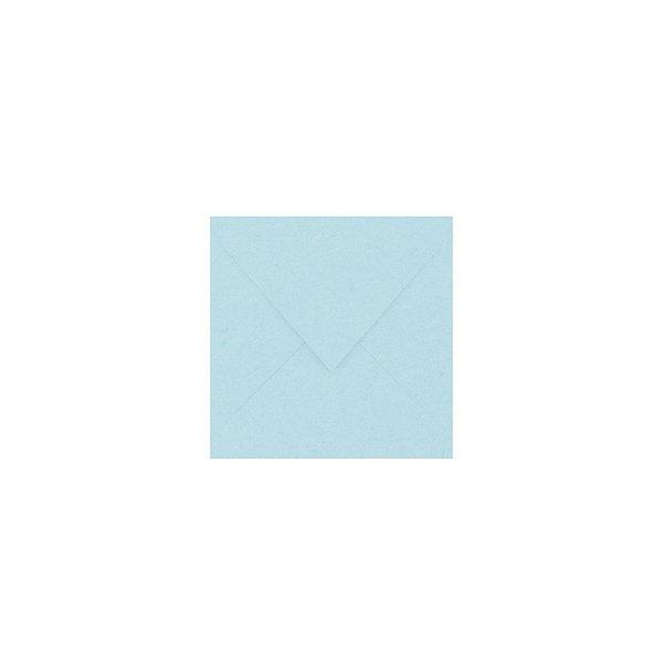 Envelope para convite | Quadrado Aba Bico Color Plus Paris 25,5x25,5