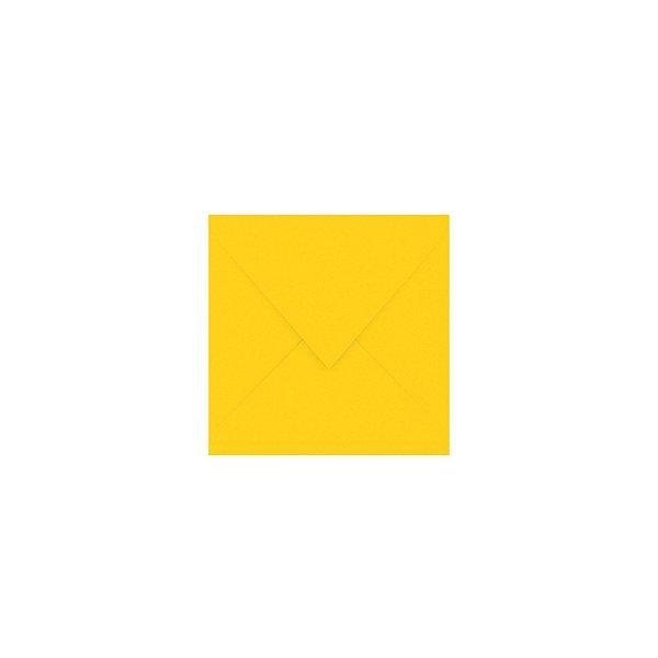 Envelope para convite | Quadrado Aba Bico Color Plus Rio de Janeiro 25,5x25,5