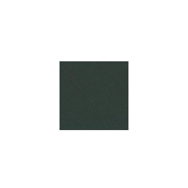 Envelope para convite | Quadrado Aba Bico Color Plus Santiago 25,5x25,5
