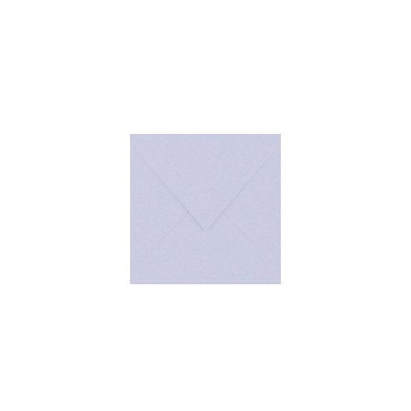 Envelope para convite | Quadrado Aba Bico Color Plus São Francisco 25,5x25,5