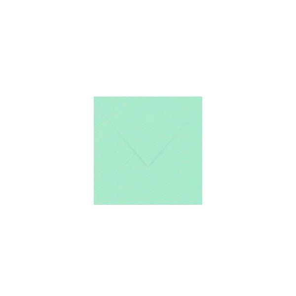 Envelope para convite | Quadrado Aba Bico Color Plus Tahiti 25,5x25,5