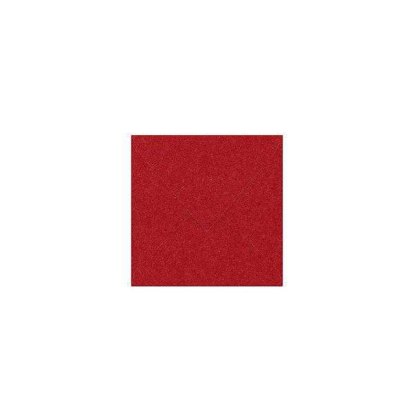 Envelope para convite | Quadrado Aba Bico Color Plus Tóquio 25,5x25,5