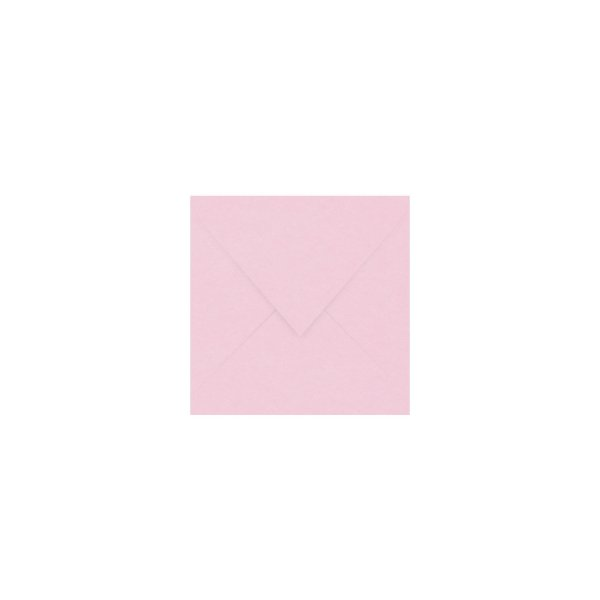 Envelope para convite | Quadrado Aba Bico Color Plus Verona 25,5x25,5