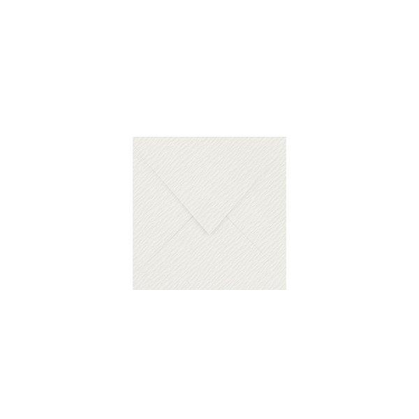Envelope para convite | Quadrado Aba Bico Markatto Stile Naturale 25,5x25,5