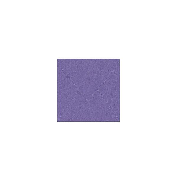 Envelope para convite | Quadrado Aba Bico Color Plus Amsterdam 8,0x8,0