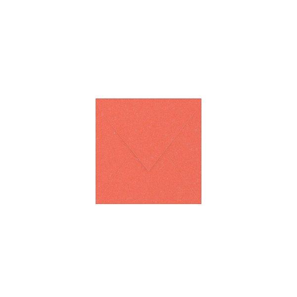 Envelope para convite | Quadrado Aba Bico Color Plus Costa Rica 8,0x8,0