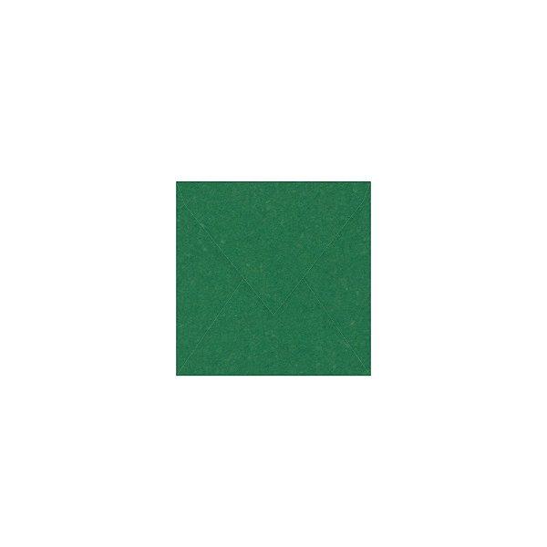 Envelope para convite | Quadrado Aba Bico Color Plus Brasil 8,0x8,0