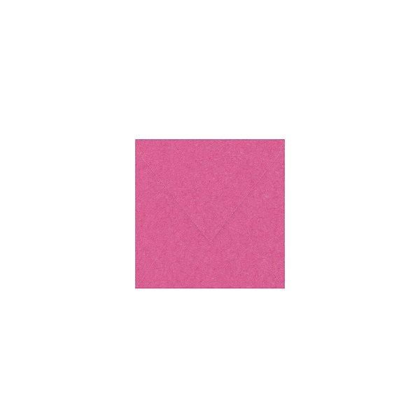 Envelope para convite | Quadrado Aba Bico Color Plus Cancun 8,0x8,0