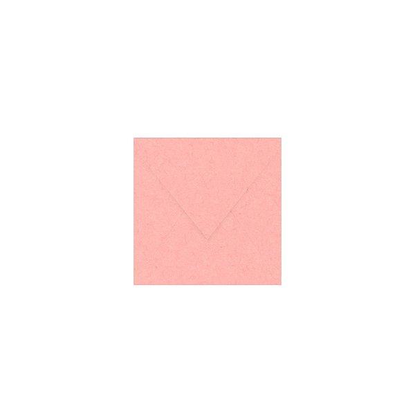 Envelope para convite | Quadrado Aba Bico Color Plus Fidji 8,0x8,0