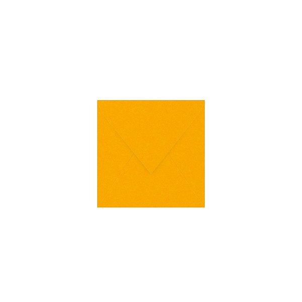 Envelope para convite | Quadrado Aba Bico Color Plus Jamaica 8,0x8,0