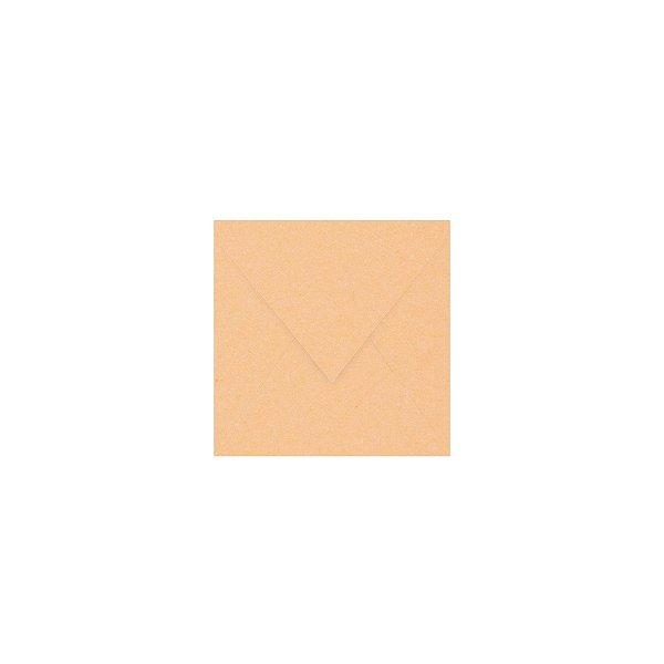 Envelope para convite | Quadrado Aba Bico Color Plus Madrid 8,0x8,0