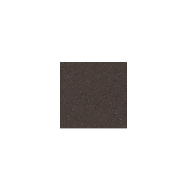 Envelope para convite | Quadrado Aba Bico Color Plus Marrocos 8,0x8,0