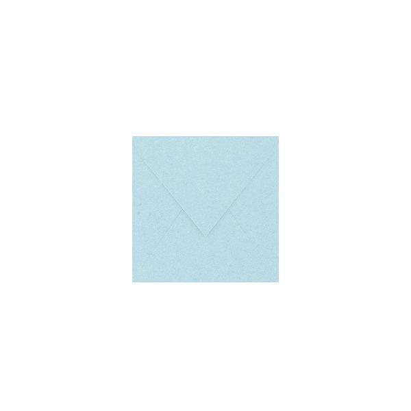Envelope para convite | Quadrado Aba Bico Color Plus Paris 8,0x8,0