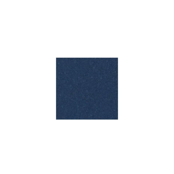 Envelope para convite | Quadrado Aba Bico Color Plus Porto Seguro 8,0x8,0