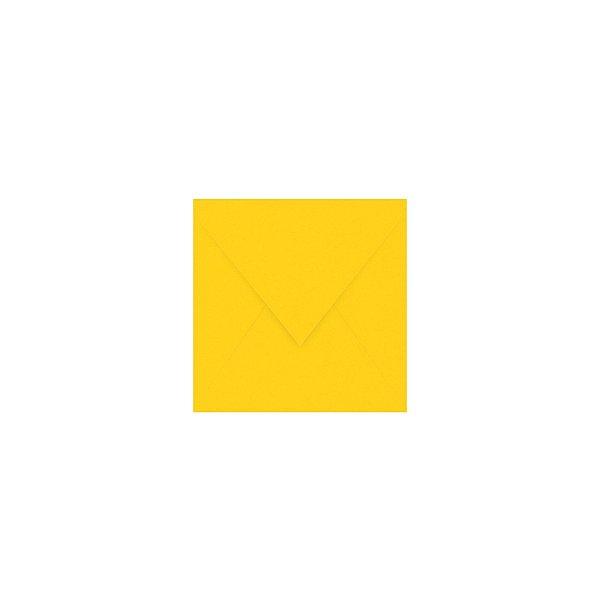 Envelope para convite | Quadrado Aba Bico Color Plus Rio de Janeiro 8,0x8,0