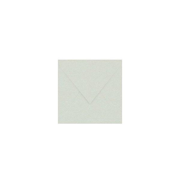 Envelope para convite | Quadrado Aba Bico Color Plus Roma 8,0x8,0