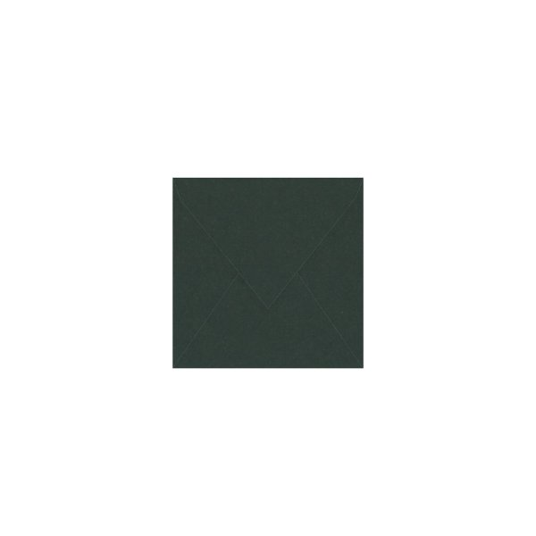 Envelope para convite | Quadrado Aba Bico Color Plus Santiago 8,0x8,0