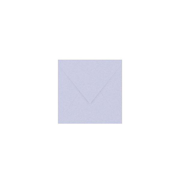 Envelope para convite | Quadrado Aba Bico Color Plus São Francisco 8,0x8,0