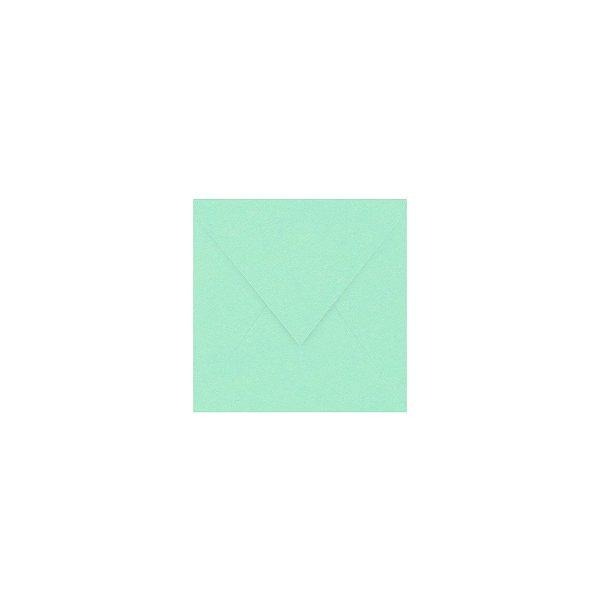 Envelope para convite | Quadrado Aba Bico Color Plus Tahiti 8,0x8,0