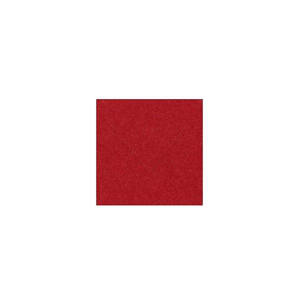 Envelope para convite | Quadrado Aba Bico Color Plus Tóquio 8,0x8,0