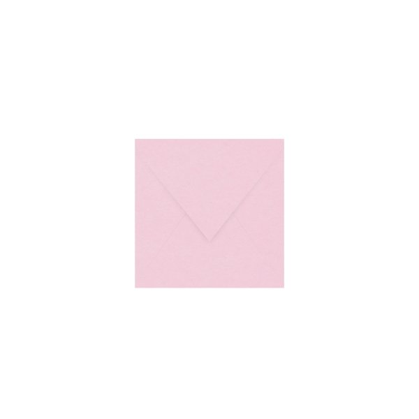 Envelope para convite | Quadrado Aba Bico Color Plus Verona 8,0x8,0