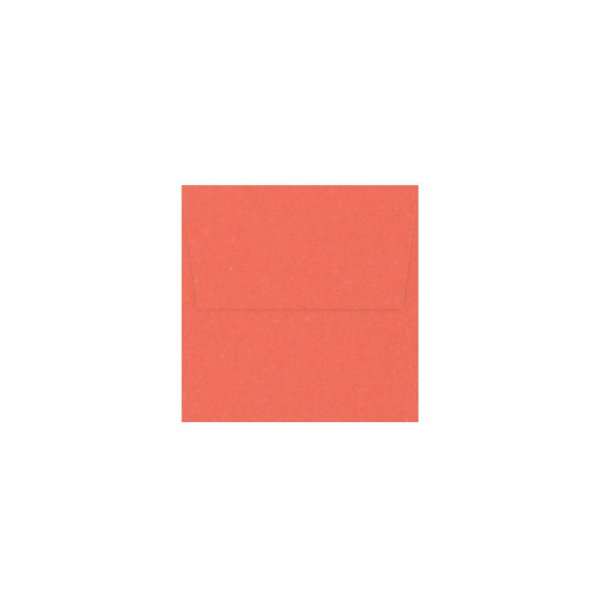 Envelope para convite | Quadrado Aba Reta Color Plus Costa Rica 10,0x10,0