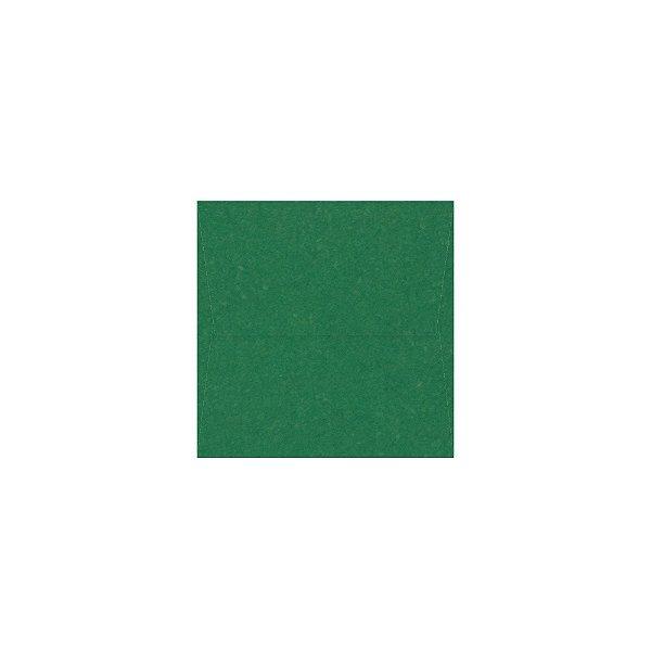 Envelope para convite | Quadrado Aba Reta Color Plus Brasil 10,0x10,0