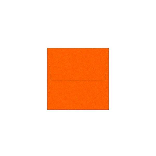 Envelope para convite | Quadrado Aba Reta Color Plus Cartagena 10,0x10,0