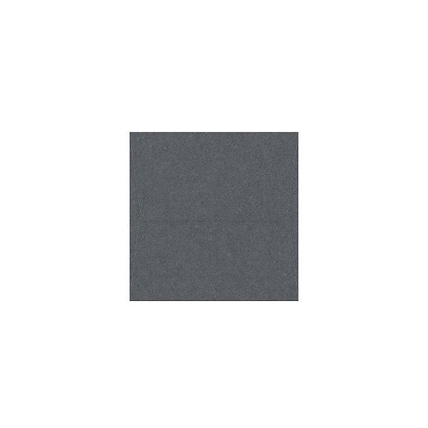 Envelope para convite | Quadrado Aba Reta Color Plus Dubai 10,0x10,0