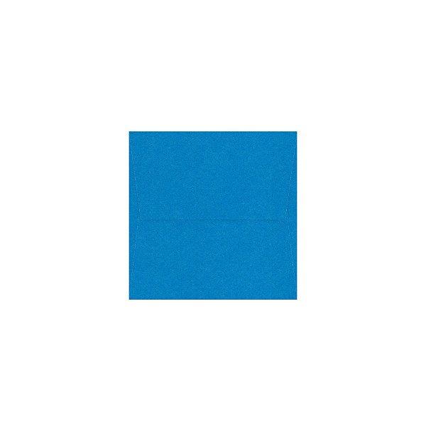 Envelope para convite | Quadrado Aba Reta Color Plus Grécia 10,0x10,0