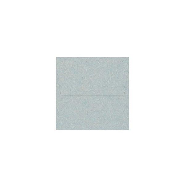 Envelope para convite | Quadrado Aba Reta Color Plus Milano 10,0x10,0
