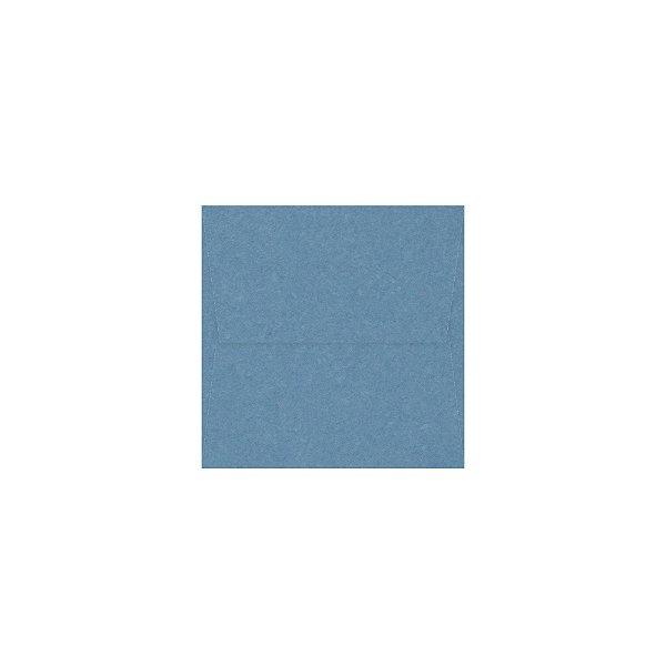Envelope para convite | Quadrado Aba Reta Color Plus Nice 10,0x10,0