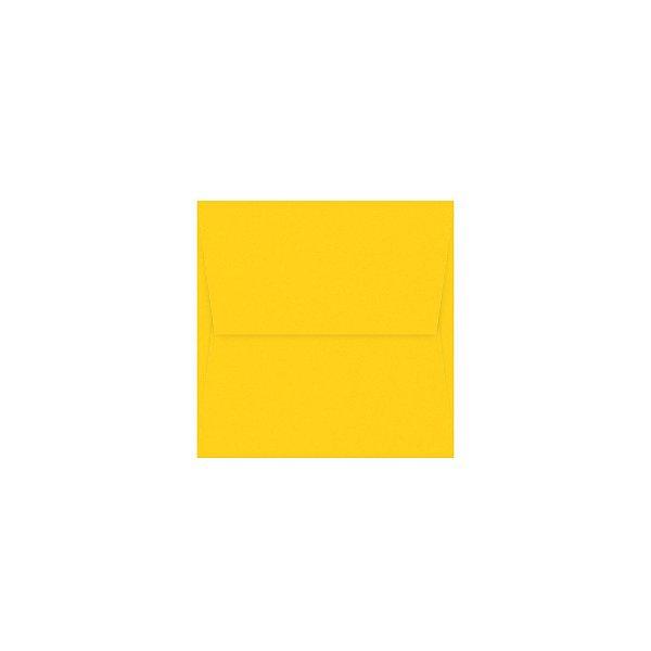 Envelope para convite | Quadrado Aba Reta Color Plus Rio de Janeiro 10,0x10,0