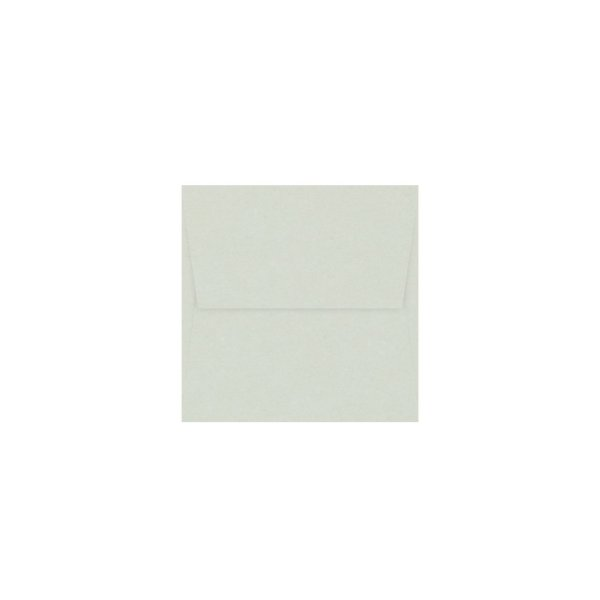 Envelope para convite | Quadrado Aba Reta Color Plus Roma 10,0x10,0