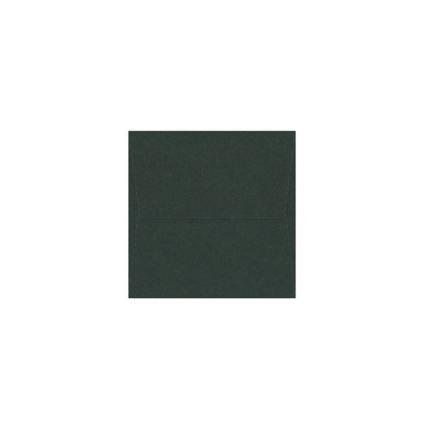Envelope para convite | Quadrado Aba Reta Color Plus Santiago 10,0x10,0