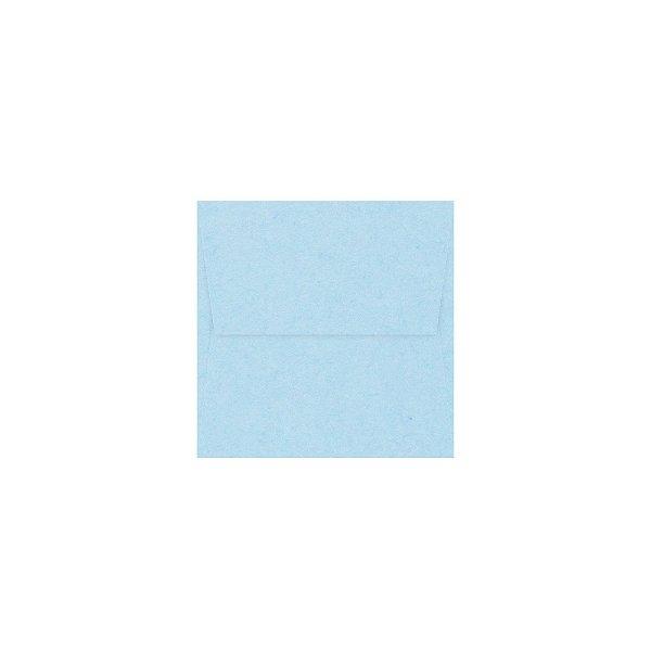 Envelope para convite | Quadrado Aba Reta Color Plus Santorini 10,0x10,0