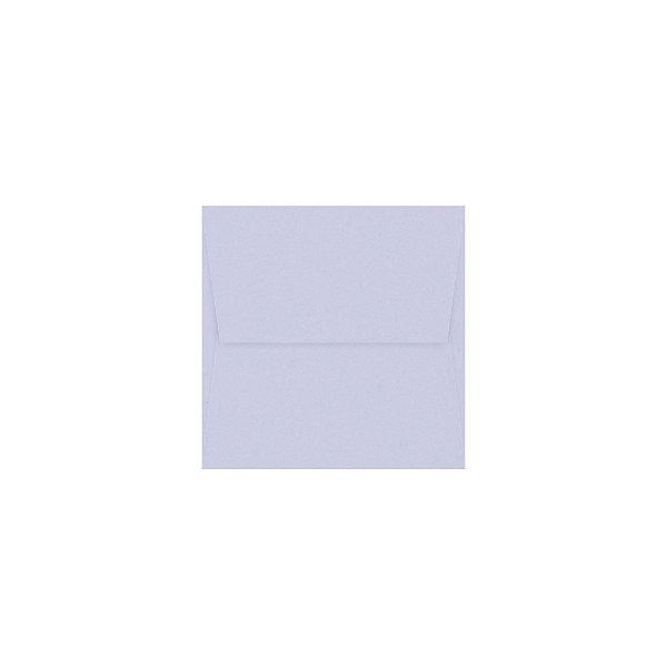 Envelope para convite | Quadrado Aba Reta Color Plus São Francisco 10,0x10,0