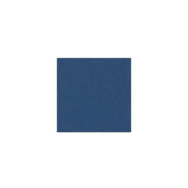 Envelope para convite | Quadrado Aba Reta Color Plus Toronto 10,0x10,0