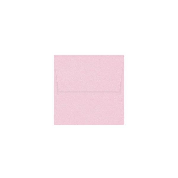 Envelope para convite | Quadrado Aba Reta Color Plus Verona 10,0x10,0