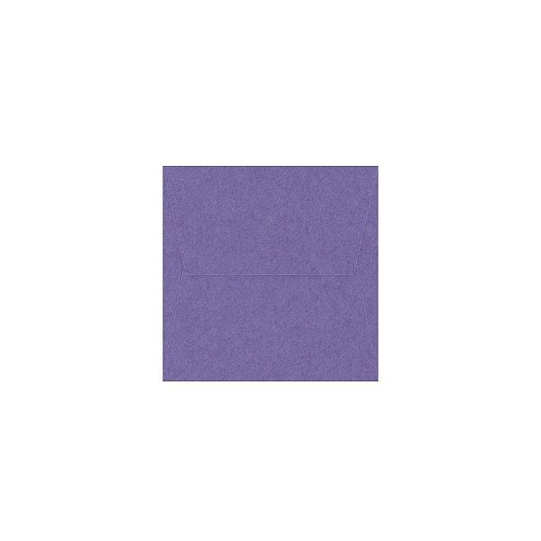 Envelope para convite | Quadrado Aba Reta Color Plus Amsterdam 13,0x13,0