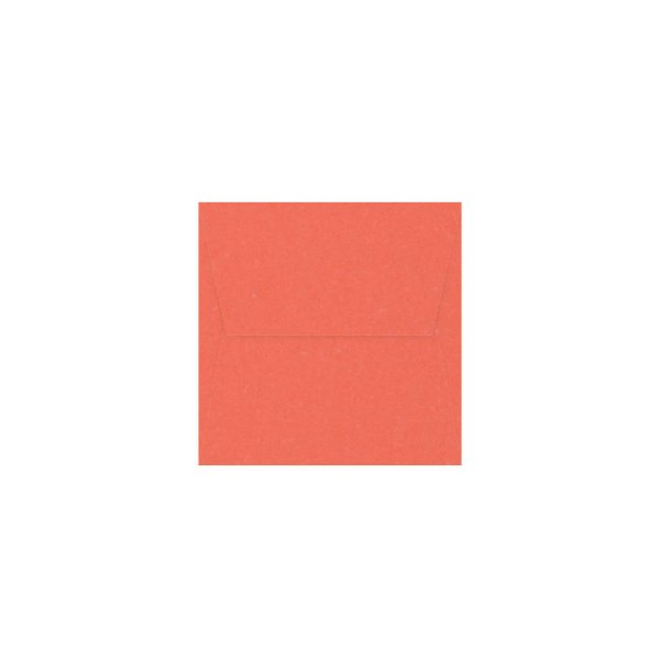 Envelope para convite | Quadrado Aba Reta Color Plus Costa Rica 13,0x13,0