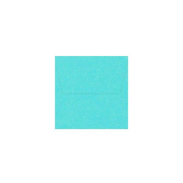 Envelope para convite | Quadrado Aba Reta Color Plus Bahamas 13,0x13,0