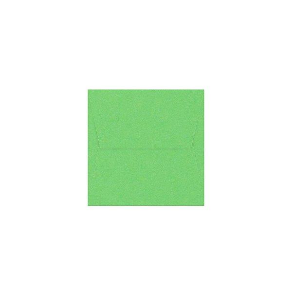 Envelope para convite | Quadrado Aba Reta Color Plus Buenos Aires 13,0x13,0