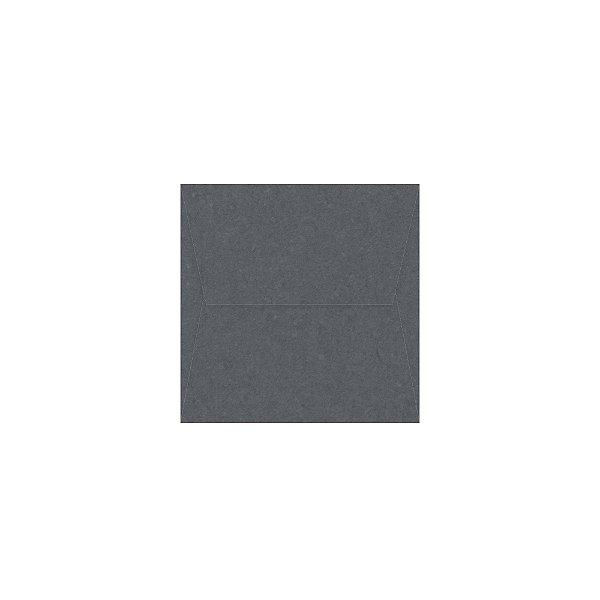 Envelope para convite | Quadrado Aba Reta Color Plus Dubai 13,0x13,0